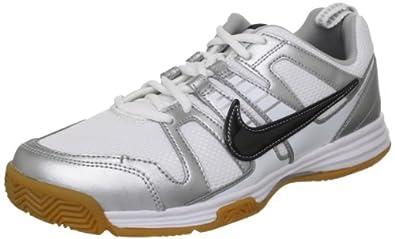 Nike 耐克 男子网球系列 MULTICOURT 10 网球鞋 454357