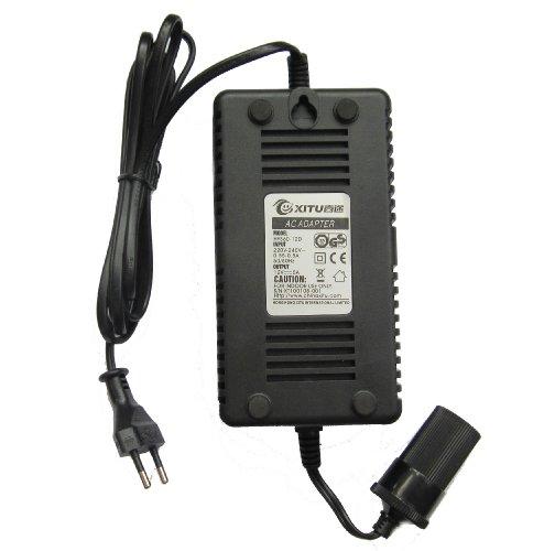 靠稳定 交流 直流电源转换器图片