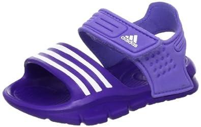 i7阿迪达斯休闲鞋价格,i7阿迪达斯休闲鞋 比价导购 ,i7阿迪达斯休闲鞋怎么样 易购网休闲鞋