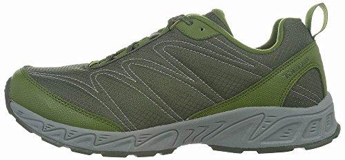 TOREAD 探路者 男鞋秋季户外登山鞋徒步鞋户外鞋运动鞋旅游鞋TFAC91625