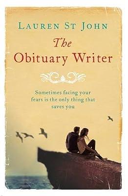 The Obituary Writer.pdf