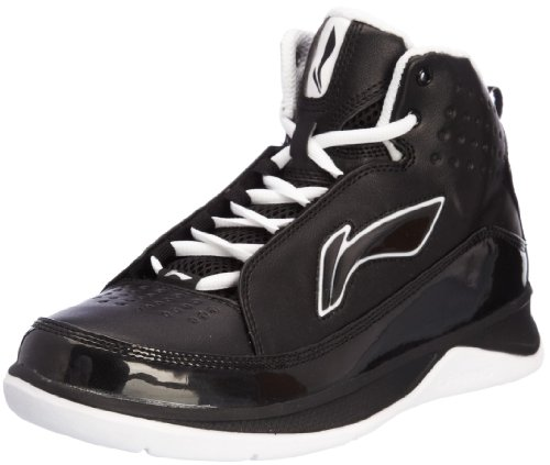 Li Ning 李宁 男篮球鞋 ABPG071
