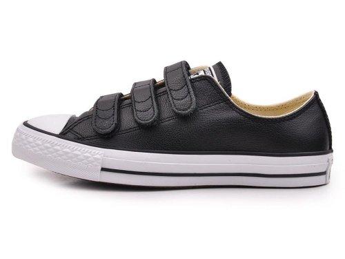 Converse 匡威 30夏季中性硫化鞋1038381402