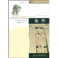 http://ec4.images-amazon.com/images/I/41fe-I6MGSL._AA200_.jpg