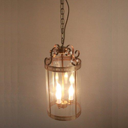 洛塔灯饰 奢华 欧式纯铜吊灯 客厅灯 卧室灯 餐厅灯 书房灯 走廊灯