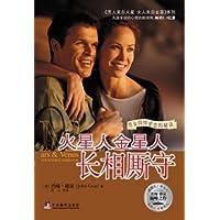 http://ec4.images-amazon.com/images/I/41fkG3oWxlL._AA200_.jpg