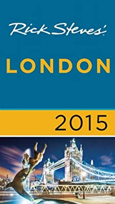 Rick Steves' London 2015.pdf