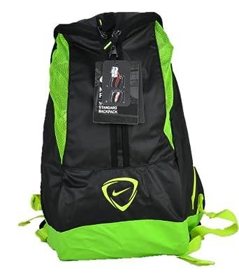 nike包 耐克正品包 双肩包 书包 运动包 休闲包 ba4595 575图片