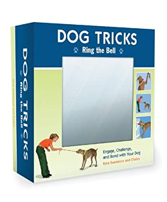 101 Dog Tricks Kit: Ring the Bell.pdf