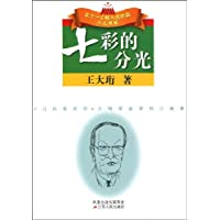 http://ec4.images-amazon.com/images/I/41fxA1ofsRL._AA200_.jpg