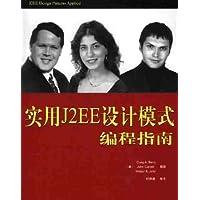 http://ec4.images-amazon.com/images/I/41fyRVY-xQL._AA200_.jpg