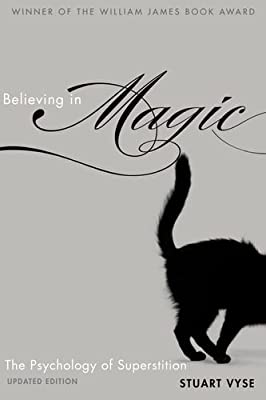 Believing in Magic: The Psychology of Superstition.pdf