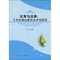 http://ec4.images-amazon.com/images/I/41fz6SOrpFL._AA200_.jpg