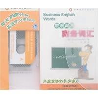 http://ec4.images-amazon.com/images/I/41g-HIj6l3L._AA200_.jpg
