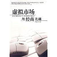 http://ec4.images-amazon.com/images/I/41g5FQx5WXL._AA200_.jpg