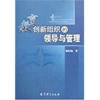 http://ec4.images-amazon.com/images/I/41g9j7R8jGL._AA200_.jpg