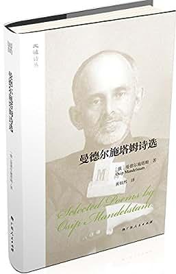 大雅诗丛:曼德尔施塔姆诗选.pdf