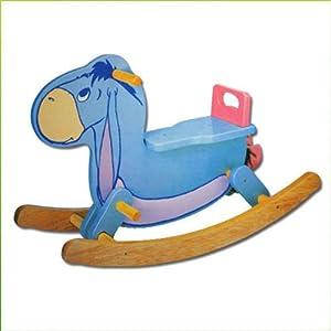 器 比价导购 ,18 135迪士尼玩具乐器怎么样 易购网玩具乐器