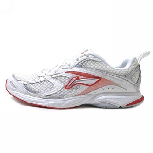 Li-Ning 李宁 2011年夏季李宁男鞋运动鞋网鞋跑步鞋子ARBF035-3-2-1
