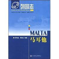 http://ec4.images-amazon.com/images/I/41gJ5ULLHtL._AA200_.jpg