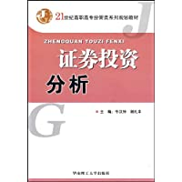 http://ec4.images-amazon.com/images/I/41gLc2ilcwL._AA200_.jpg