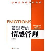 http://ec4.images-amazon.com/images/I/41gRJ4XhFqL._AA200_.jpg