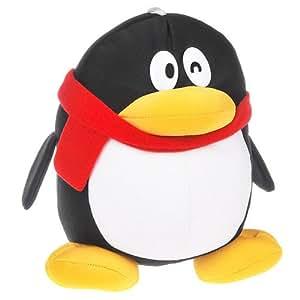 欢乐合 粒子qq企鹅男