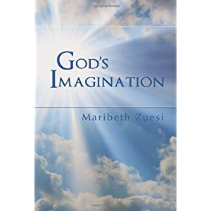 imagination钢琴谱
