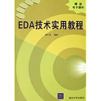 http://ec4.images-amazon.com/images/I/41gZgncUGVL._AA200_.jpg