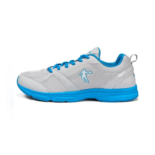 乔丹 男士运动鞋 新款透气防滑跑步鞋休闲耐磨慢跑鞋男鞋XM3330207