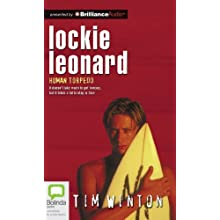 """extended english essay lockie leonard human torpedo and le Essay topics """"vicki and lockie's relationship allows us to examine teenage ideas of sex and love from several different view lockie leonard: human torpedo."""