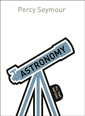 Astronomy: All That Matters.pdf