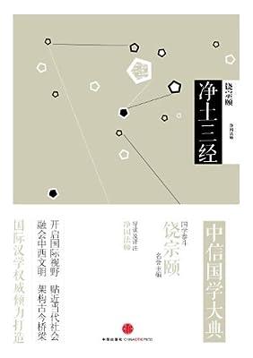 中信国学大典·净土三经.pdf
