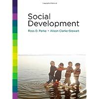 Social Development社会发展