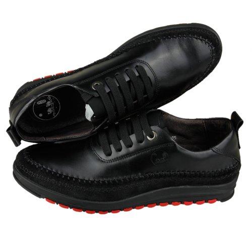 CAM.GNPAI 骆驼队长2013新款 男式 户外休闲鞋 徒步鞋128125074【支持货到付款】