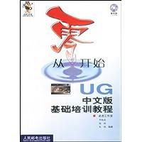 http://ec4.images-amazon.com/images/I/41guqwKTs-L._AA200_.jpg