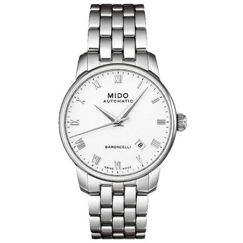 【4300 5900元】美度手表/美度手表报价/价格查询