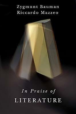 In Praise of Literature.pdf