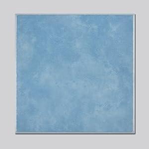 高恩 地中海仿古瓷砖 彩色仿古砖 卫生间地地砖 厨房墙砖防滑砖地板砖