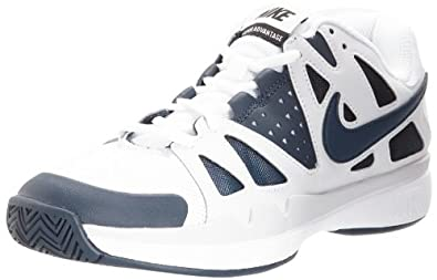 Nike 耐克 网球系列 NIKE AIR VAPOR ADVANTAGE 男 网球鞋 599359