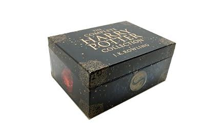 Harry Potter Adult Paperback Boxed Set.pdf