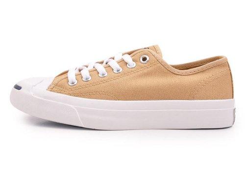Converse 匡威 53夏季中性JACK PURCELL系列硫化鞋CS143982