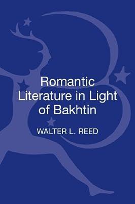 Romantic Literature in Light of Bakhtin.pdf