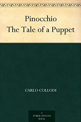 Pinocchio The Tale of a Puppet.pdf