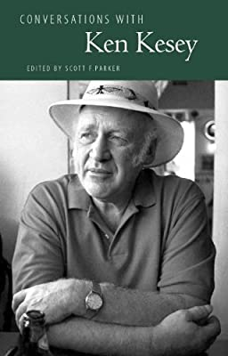 Conversations with Ken Kesey.pdf