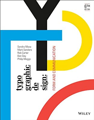Typographic Design: Form and Communication.pdf