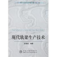 http://ec4.images-amazon.com/images/I/41hKBdUQXEL._AA200_.jpg