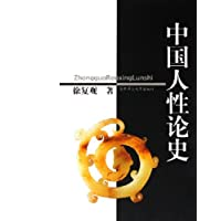 http://ec4.images-amazon.com/images/I/41hKuUI3OeL._AA200_.jpg