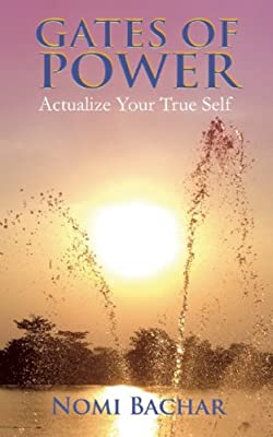 Gates of Power: Actualize Your True Self.pdf