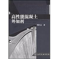 http://ec4.images-amazon.com/images/I/41hMLY7dzVL._AA200_.jpg